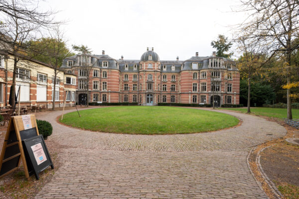value partners kasteel stabroek-60