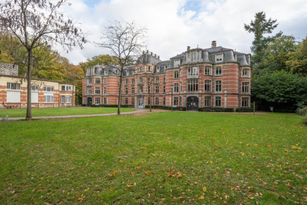 value partners kasteel stabroek-61