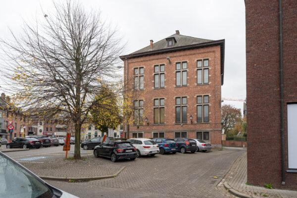 value partners gemeentehuis wolvertem-20