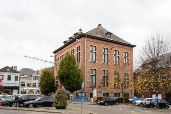value partners gemeentehuis wolvertem-21