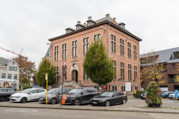 value partners gemeentehuis wolvertem-22