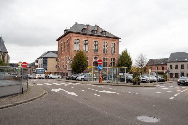 value partners gemeentehuis wolvertem-24