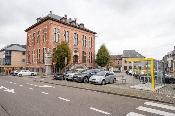 value partners gemeentehuis wolvertem-25