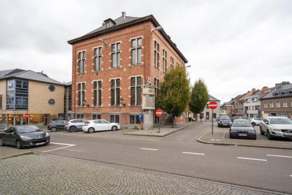 value partners gemeentehuis wolvertem-26