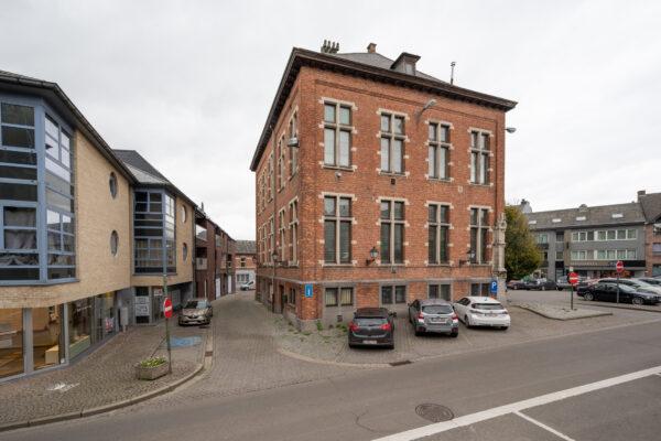 value partners gemeentehuis wolvertem-27